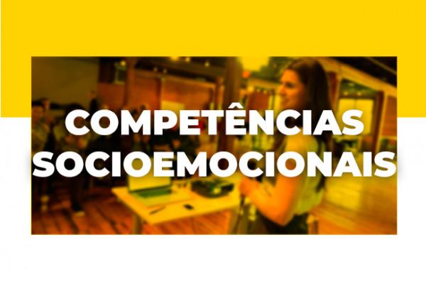Importância das habilidades socioemocionais na educação básica é apresentada em Colégios CNEC