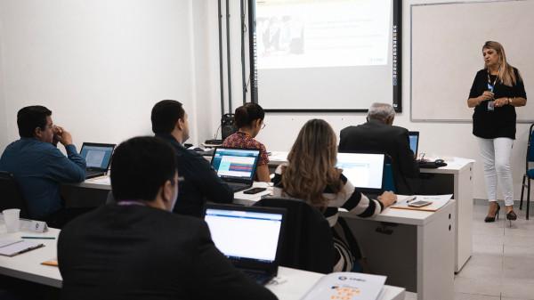 CNEC ampliará oferta de cursos para formação continuada