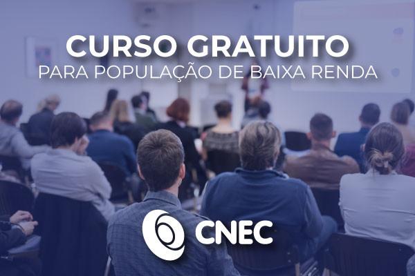 UNICNEC Bento Gonçalves oferecerá 30 vagas para curso gratuito de camareira e garçom