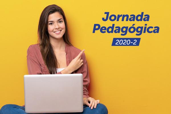 CNEC realiza jornada pedagógica para retomada gradual das aulas presenciais