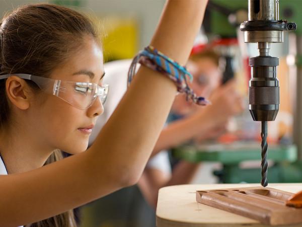 CNEC lança a proposta para o Novo Ensino Médio