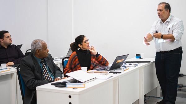 CNEC estabelece programas e projetos prioritários para a Educação Superior