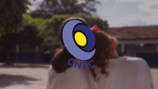 CNEC 70 anos